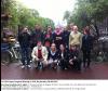 Participants_PM2_Amsterdam.png